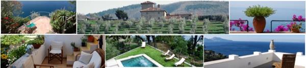 neue ferienregionen in italien calabria magica. Black Bedroom Furniture Sets. Home Design Ideas