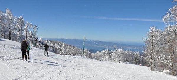 kalabrien skilaufen