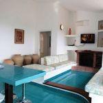 villa cora wohnen
