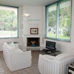 villa cora wohnzimmer