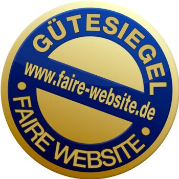 faire website