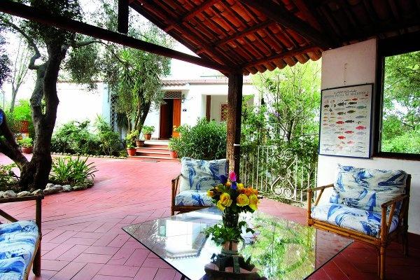 ferienhaus villa survara