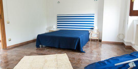 schlafen casa marino