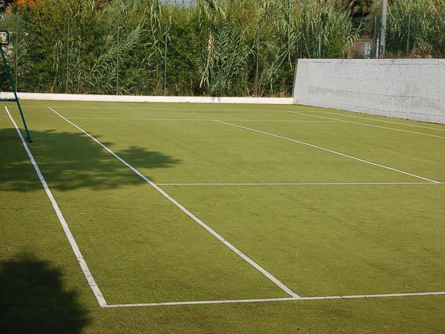 n casa narciso tennisplatz