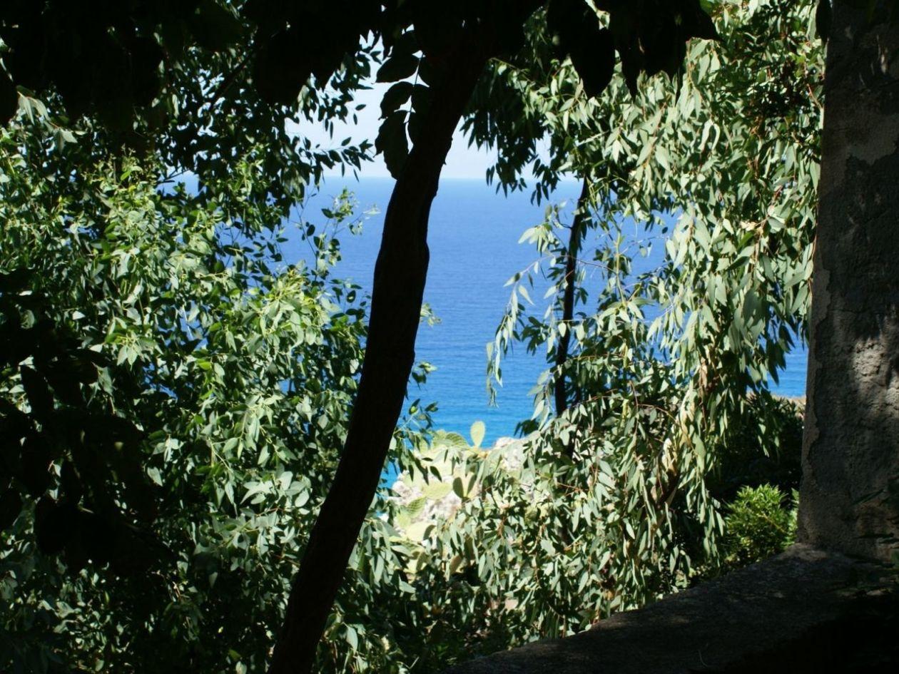 Meerblick Ferienhaus Casa Cucinone
