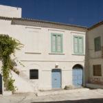 Casa Centro in Strongoli, Kalabrien