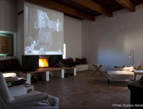 Strongoli Case – Modernes Wohnen in stilvoll restaurierten Altstadthäusern