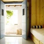 Zimmer im Ferienhaus Casa Fazio in Strongoli