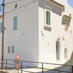 Ferienhaus Casa Chiarotti in Strongoli