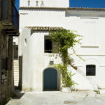 Ferienhaus Casa Fazio in Strongoli