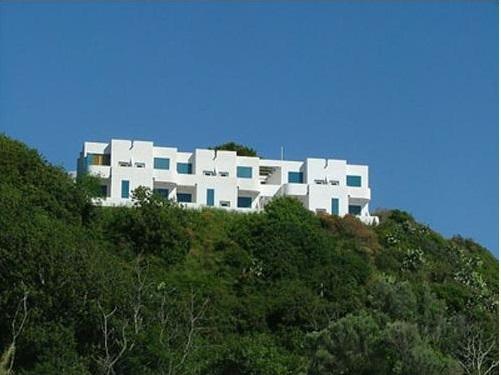 Residenza Gherly Ferienunterkünfte