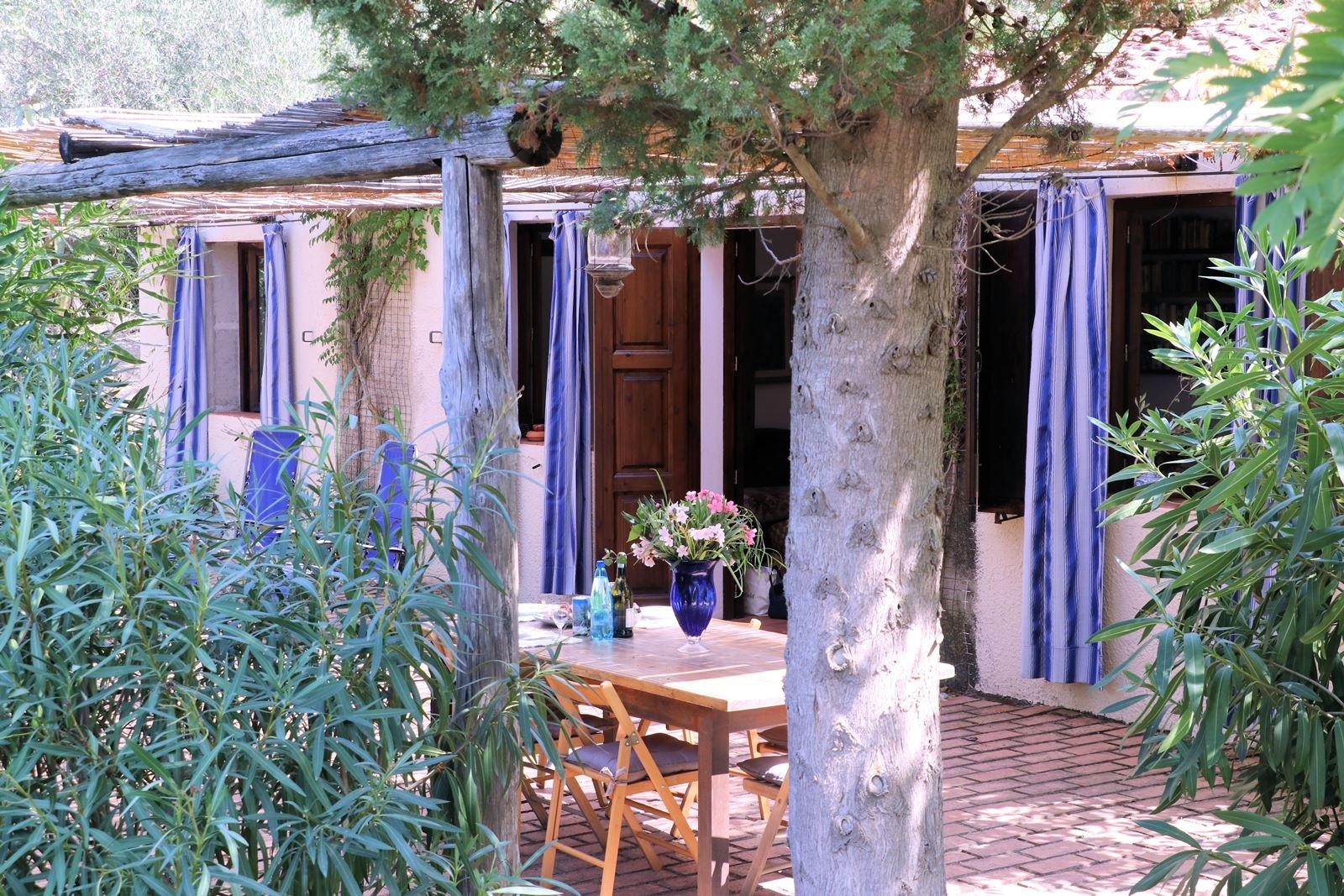 antonia veranda