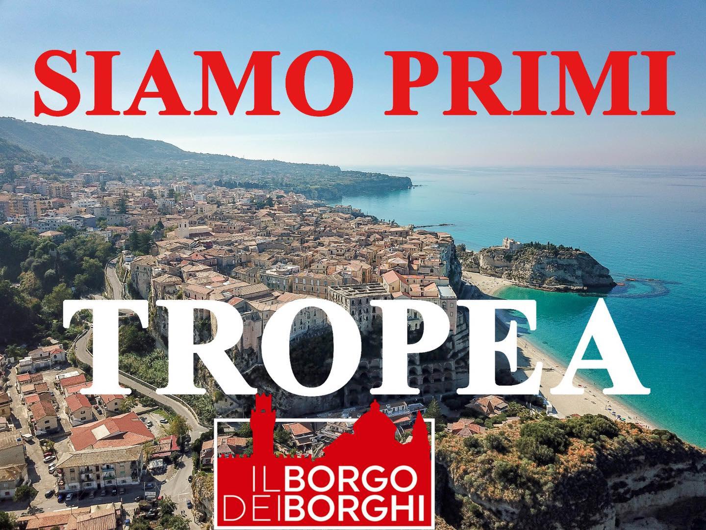 tropea-schoenstes-dorf-italiens-2021